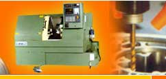Machining Work as Turning, Grinding, Textile Machinery, Auto Parts, Die Moulds, Precision Machining Work